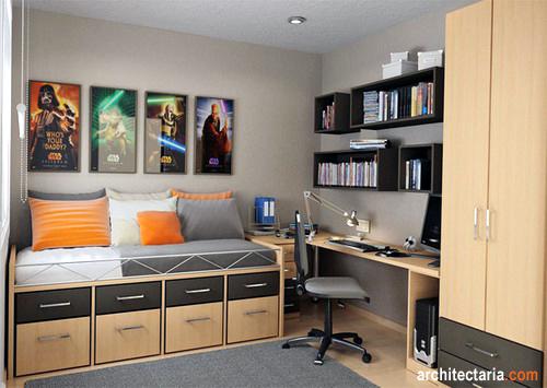 desain-interior-kamar-anak-laki-laki