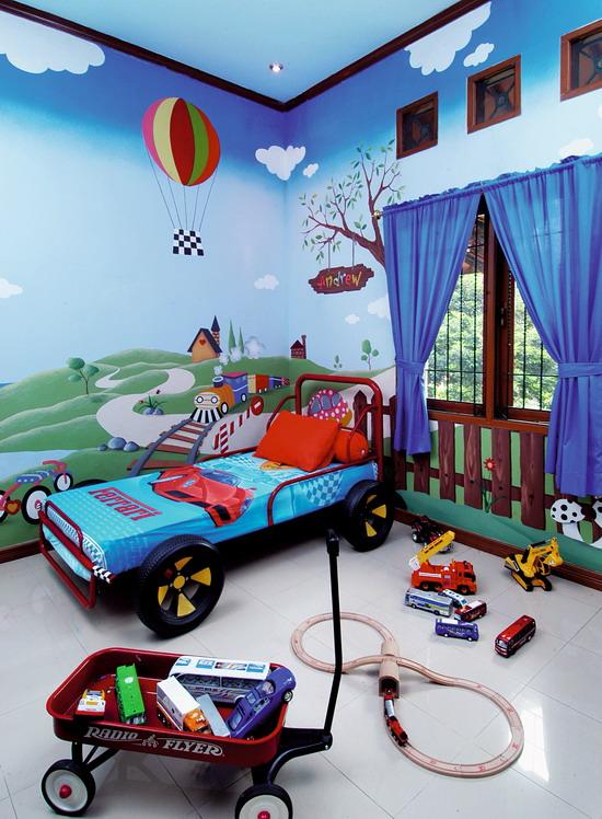 kamar anak laki-laki2